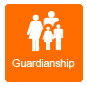 GUARDIANSHIP LAWYER